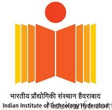 The Indian Institute of Technology, Hyderabad also known as IITH, is really a general public university in Medak district, Telangana, Of india...