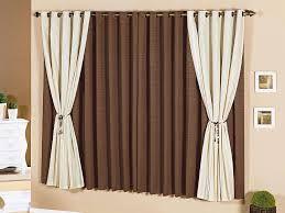 1000 ideas sobre cortinas elegantes para sala en pinterest persianas blancas tratamientos de - Cortinas elegantes para sala ...