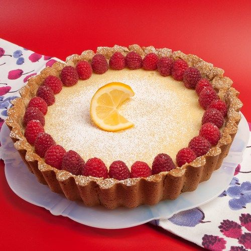 Lemon-Tart-2011