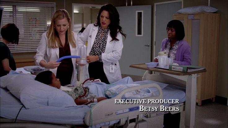 Grey's Anatomy Quotes 2012 | 8x13 - If/Then - Grey's Anatomy Image (29634504) - Fanpop fanclubs
