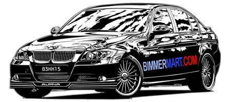 bimmer, used bmw, bmw --> www.bimmermart.com