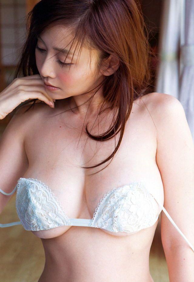 Japanese Anri Sugihara Vidieo Potona Javpic Fuq 1