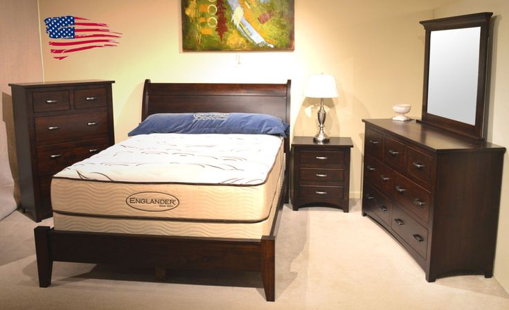 Tossing and turning at night? We can fix that. Our famously comfy mattress selection from Englander comes in all shapes and sizes. Come on over to Jasen's Fine Furniture and try one for yourself today! https://jasensfinefurniture.com/mattress/