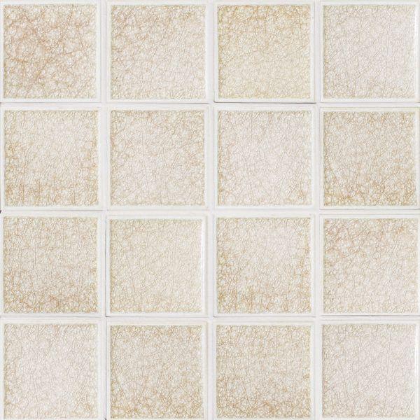 Champagne Jewel Glaze European Tiles Handmade Ceramic Tiles Tile Design