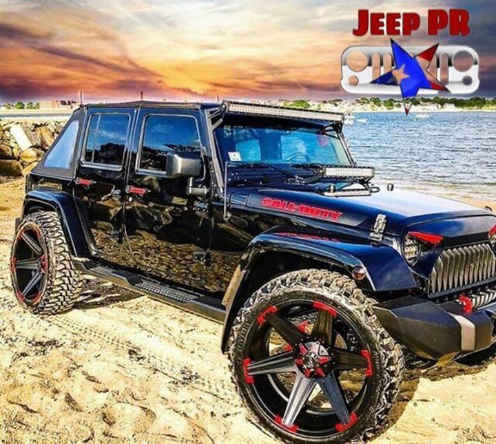 Pin By Jeep 1941 On Jeep Wrangler Unlimited Jeep Cars Jeep