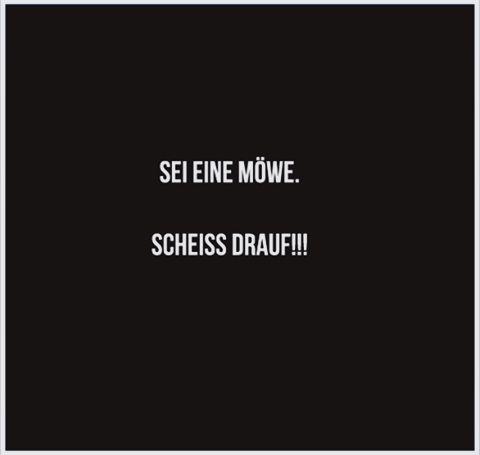 besuchen #liebe #lustigesding #schwarzerhumor #epic #witzig #funnypics