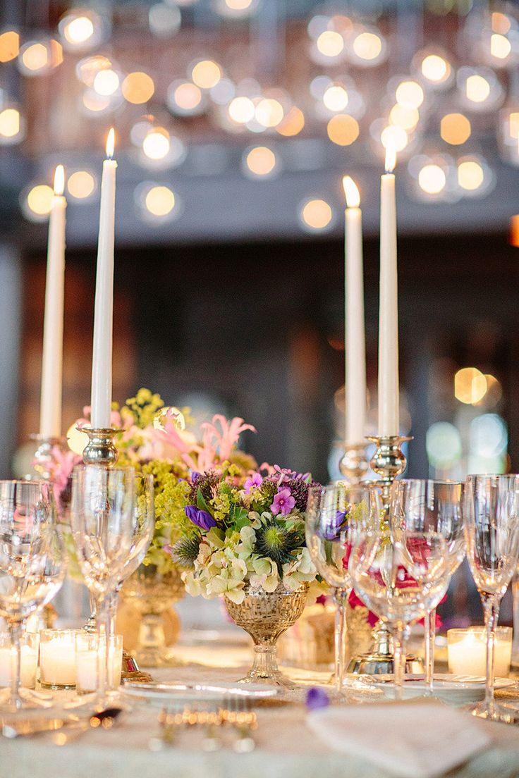 Renaissance Wedding Theme Gallery Wedding Decoration Ideas 273 Best  Saratoga Springs Wedding Photographer Tracey Buyce Adirondacks