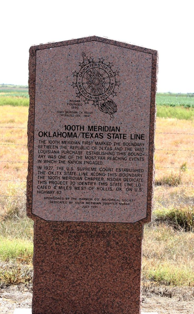 19 Best Historical Monuments Amp Markers Images On Pinterest