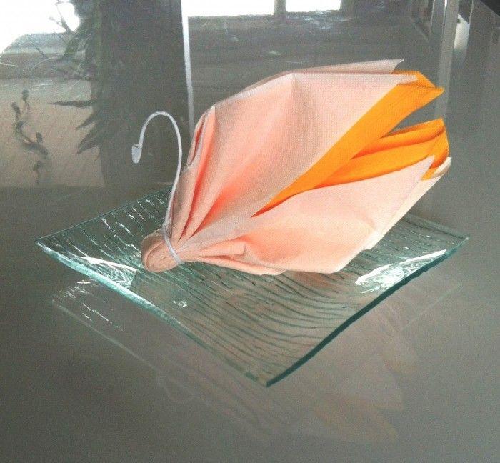 1000 id es sur le th me pliage serviette tissu sur. Black Bedroom Furniture Sets. Home Design Ideas