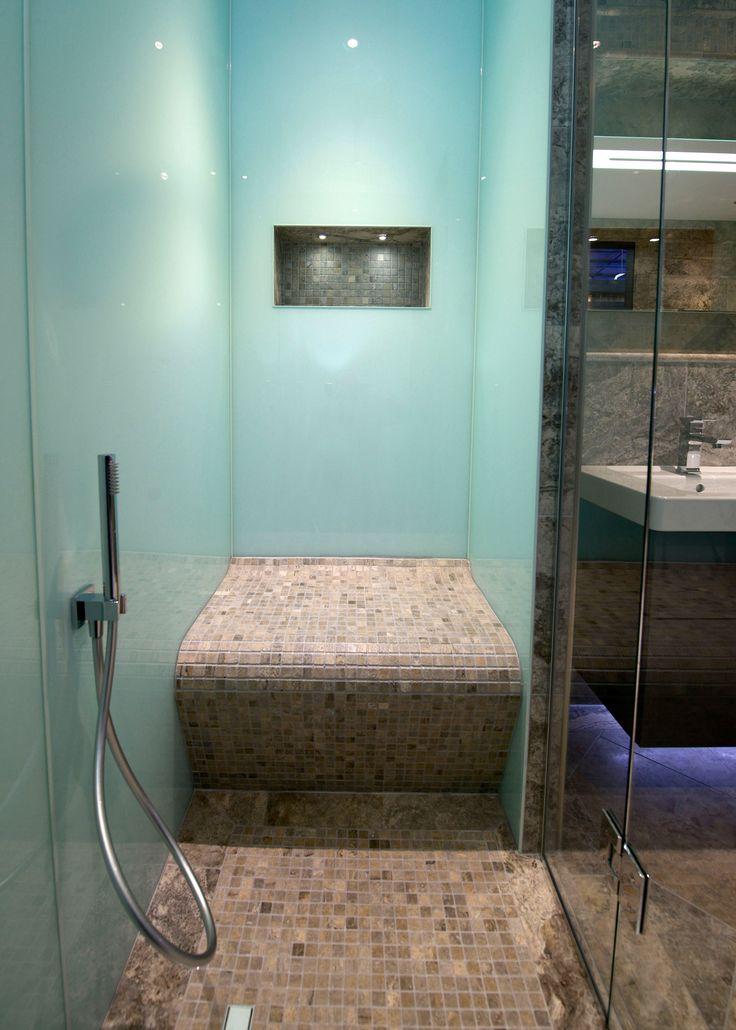 acrylic panels for bathroom walls%0A High Gloss Acrylic Wall Panels  Back Painted Glass Alternative