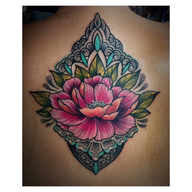 32 Best Images About Tattoo Fixers On Pinterest: 156 Best Images About Tattoo Ideas On Pinterest