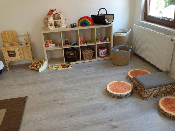 102 best toddler room images on Pinterest Child room, Bedrooms - küche kiefer massiv