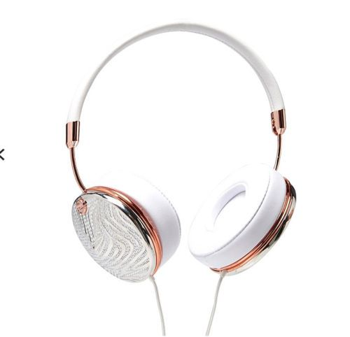 MIMCO-X-FRENDS-PANTOMIME-Women-Headphone-AUTHENTIC-100-EXPRESS-Shipping