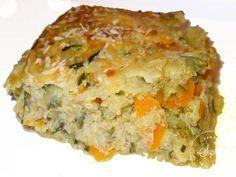 gratin-quinoa-courgettes-carottes