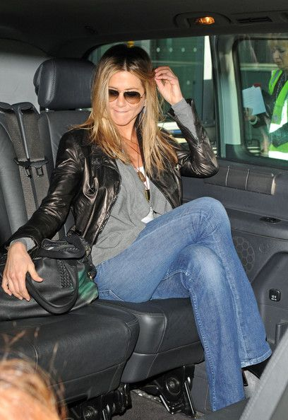 15 Best Images About Celebrities Amp Limos On Pinterest