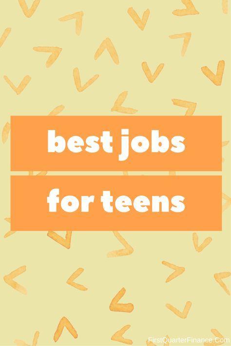 hire places jobs restaurants retail teens work theaters etc slidedocnow year firstquarterfinance