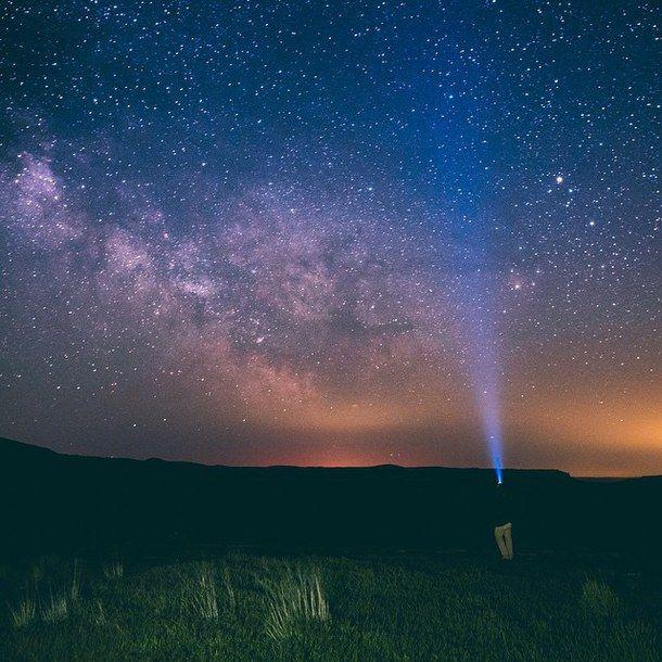 альтернатива, искусство, фон, красиво, безграничный космос, темно, мечта, мечтательный, гранж, хипстер, инди, инстаграм, пейзаж, любовь, природа, ночь, ночное небо, на открытом воздухе, бледные, звездная ночь, звезды, стиль, винтаж, обои, страсть к путеше