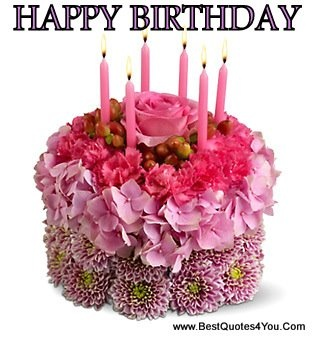 29 best Happy Birthday to you images on Pinterest Happy