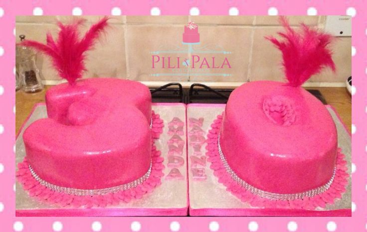 15+ 30th birthday cake toppers ebay ideas in 2021