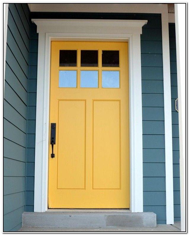 75 Best Garage Doors Images On Pinterest Garage Doors