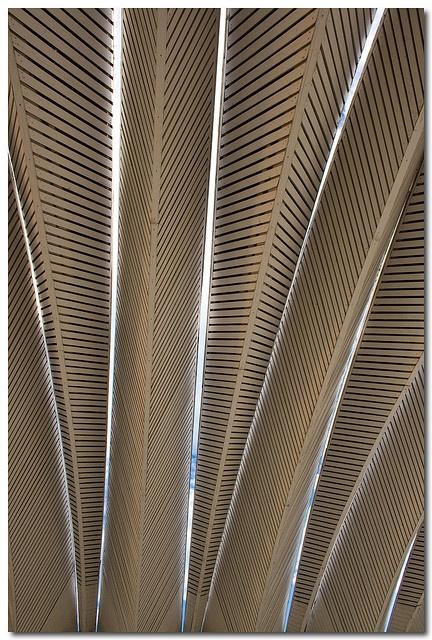 Kuwait Pavilion, Universal Exposition Seville 1992, Spain