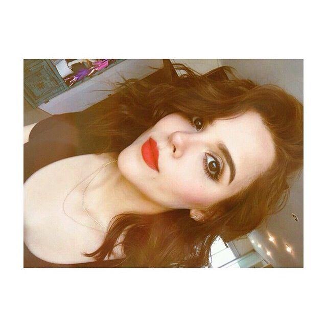 Hair yuya
