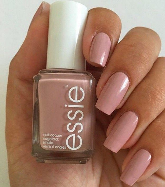 Winter Nail Polish Colors: 25+ Best Ideas About Essie Nail Polish On Pinterest