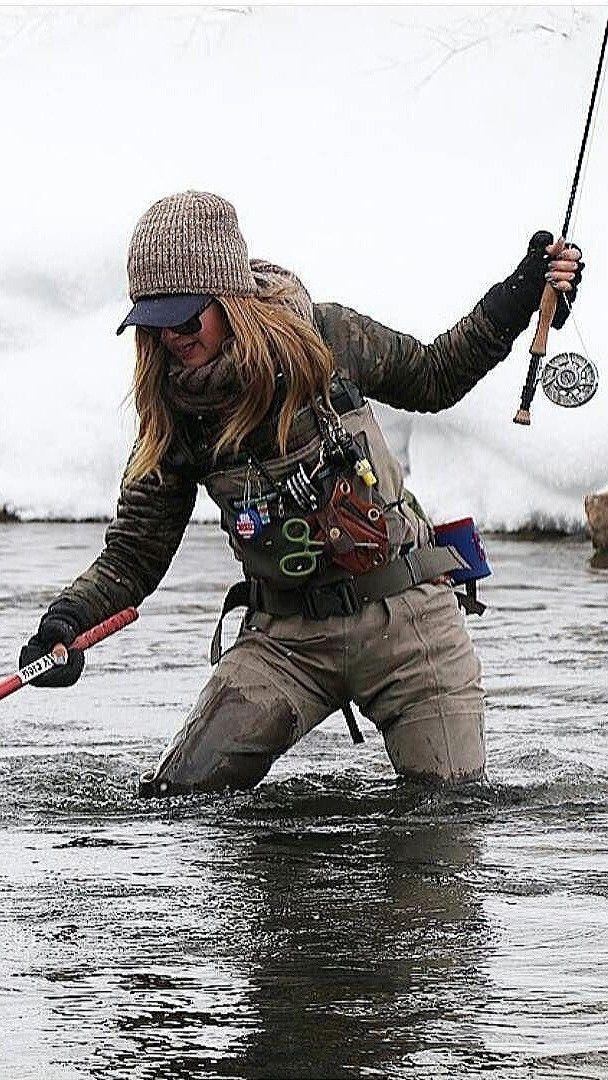 Pin By Huseyin Aygul T U R K E Y On Fising Fishing Outfits Fly Fishing Women Fly Fishing