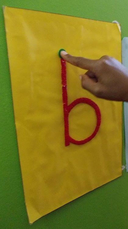 b en d