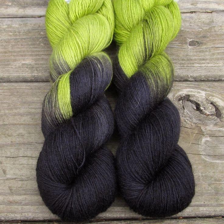 Zombie Knitting Bowl : Best zauberball images on pinterest sock yarn