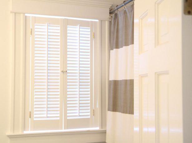 1000 ideas about plantation blinds on pinterest shutter - Discount interior plantation shutters ...