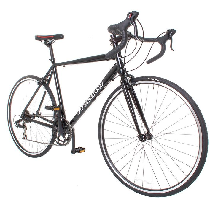 Best 10 Cheap Road Bikes 2017.    Finding the perfect road bike on a budget can be a difficult task. Get the top picks from an industry insider. Use this information to your advantage.