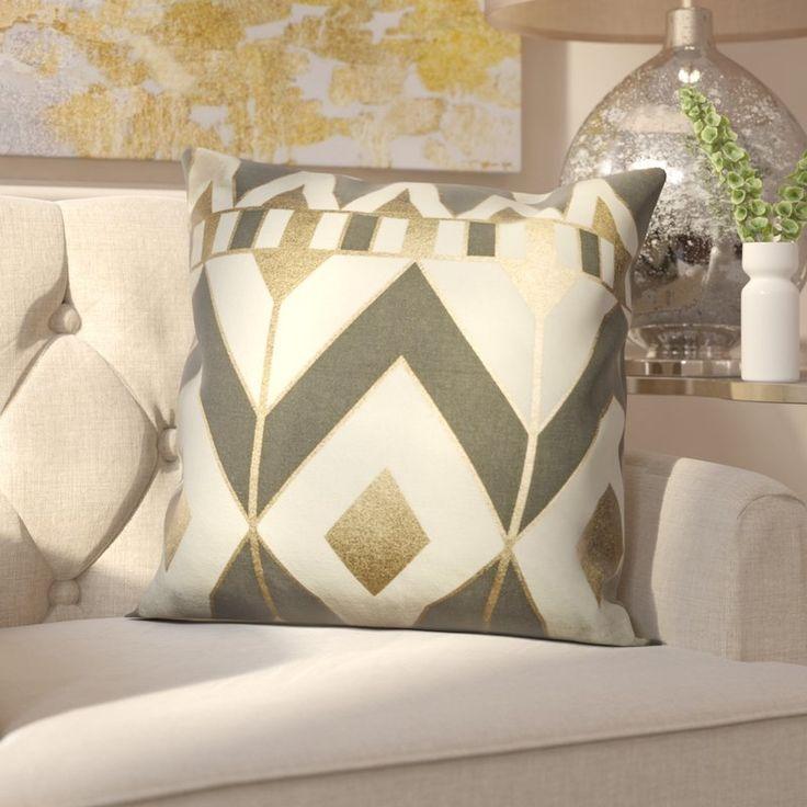 Greer Throw Pillow Throw Pillows Pillows Throw Pillow Sets