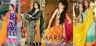 mehndi clothes - Google Search