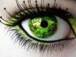 Green Contacts – For Dark Brown Eyes, Bright, Hazel, Emerald, Gemstone, Jade & Non Prescription Cheap Lenses