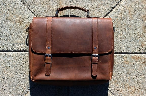 96 Best Briefcases Amp Bags Images On Pinterest Briefcase