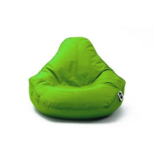 No Matter How They Are Used Bean Bags Have A Universal Appeal That Spans The Generations
