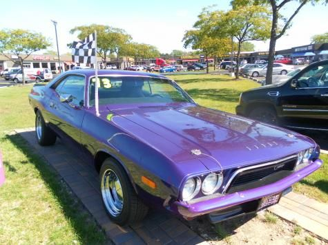 11 Best Pontiac Images On Pinterest Books Buick And Fast Cars