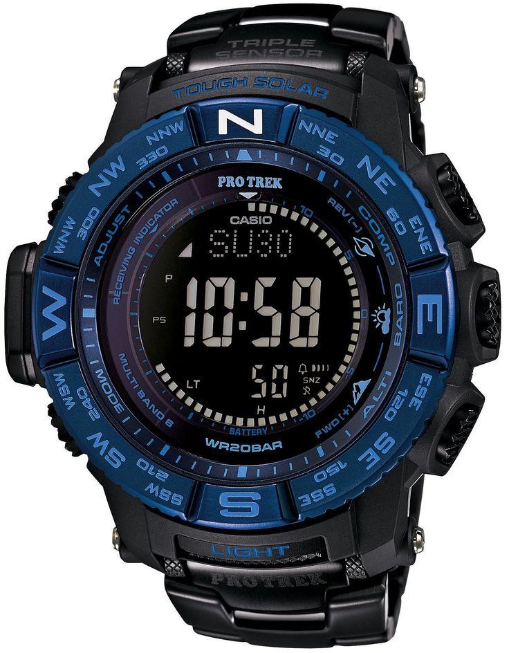 aeb893d60f9d reloj casio para hacer deporte