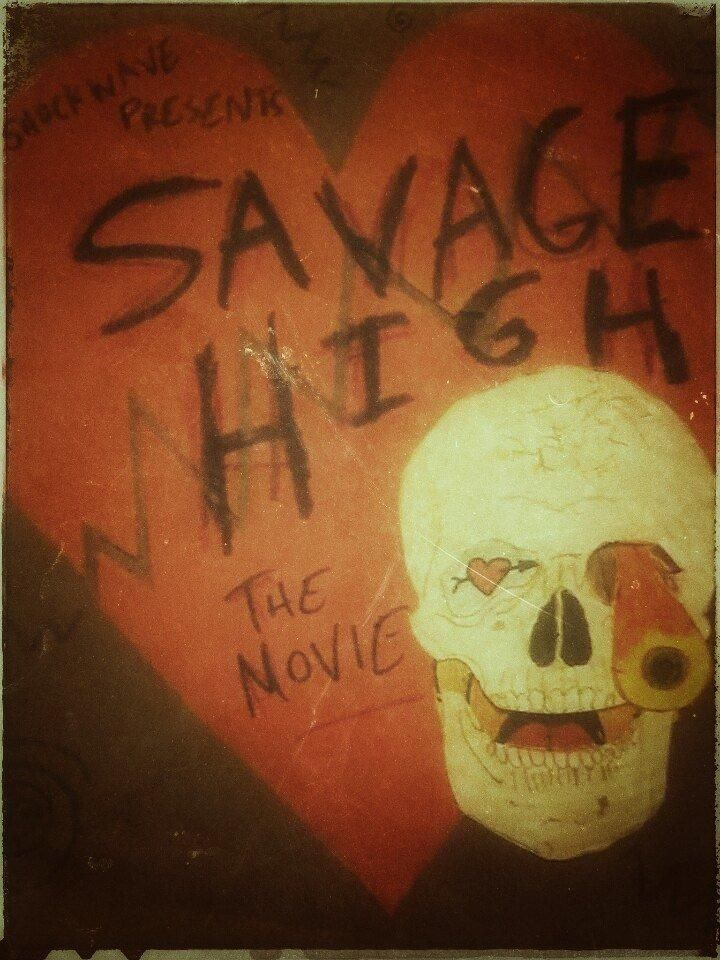 Savage High (2016) http://www.movpins.com/dHQzODMwMjIy/savage-high-(2016)/still-1120661760