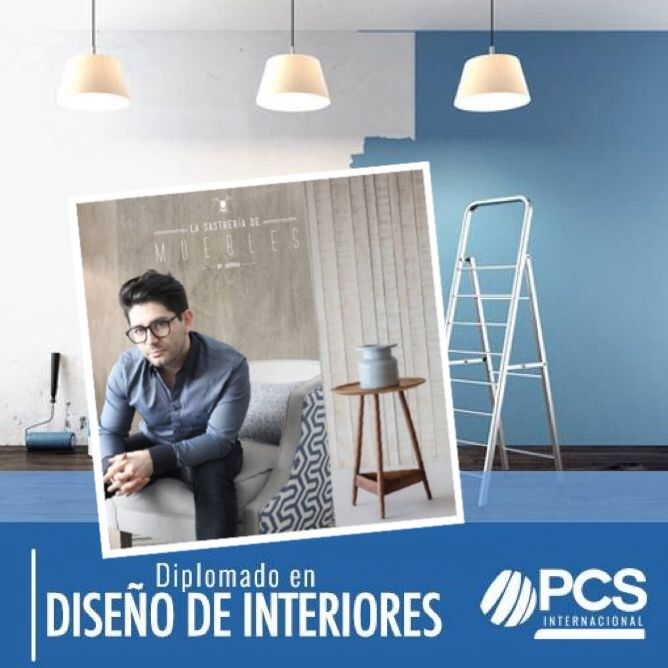 8 best butacas images on pinterest for the home accent for Diplomado en interiorismo