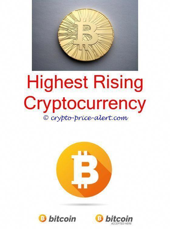 wie man in bitcoin merril edge investiert top 5 kryptowährungen zu investieren ioption