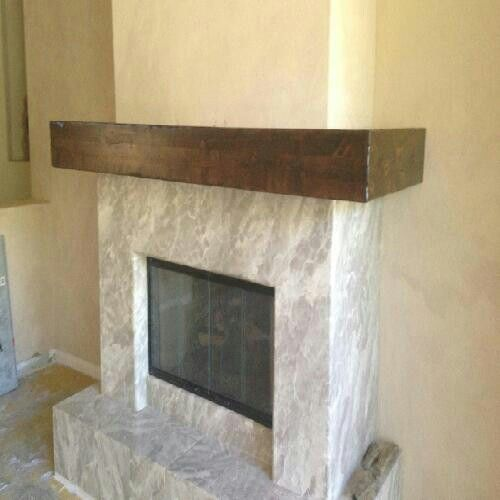 wrap around fireplace mantel wrap around mantel living room rh yredian com