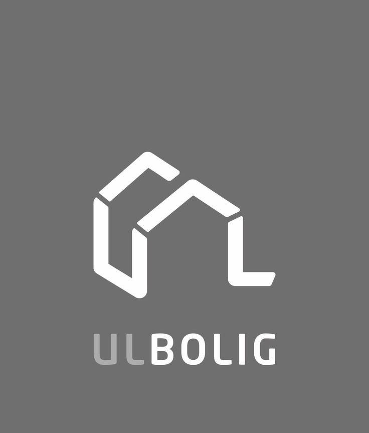 - Utlisting av eiendom  Utleier eller leietaker?  Det er gratis og uforpliktende å annonsere hos ULBolig  #utleie #leie #tilleie #leilighet #hytte #enebolig #hus #hybel #sommerhus #ferie #bolig #eiendom#justlisted #megler #eiendomsmegler #privatmegleren #motell #hotell #selskap #konferanse #norge🇳🇴
