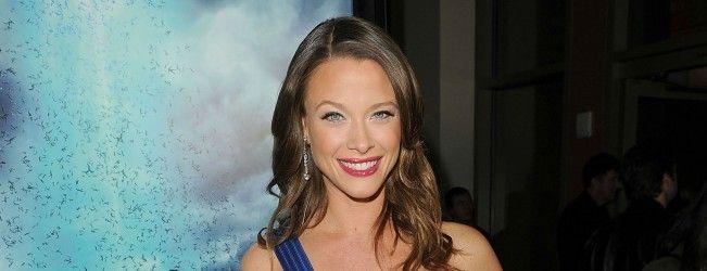 Le personnage de Jeanne Benoit, incarnée par Scottie Thompson, revient dans la saison 13 de #NCIS