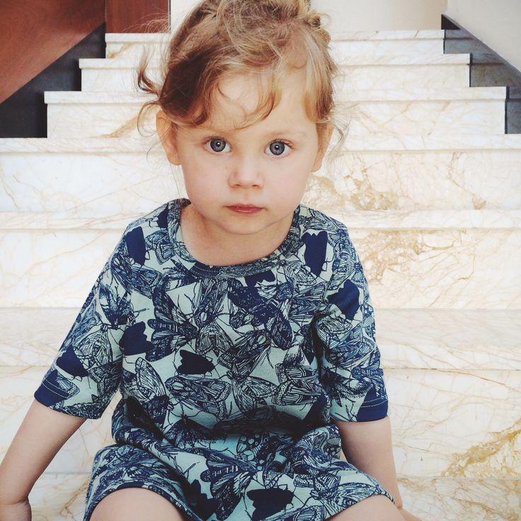 www.kidsfinest.nl #nosweet #nosweetkids photo : petitbackstage.com