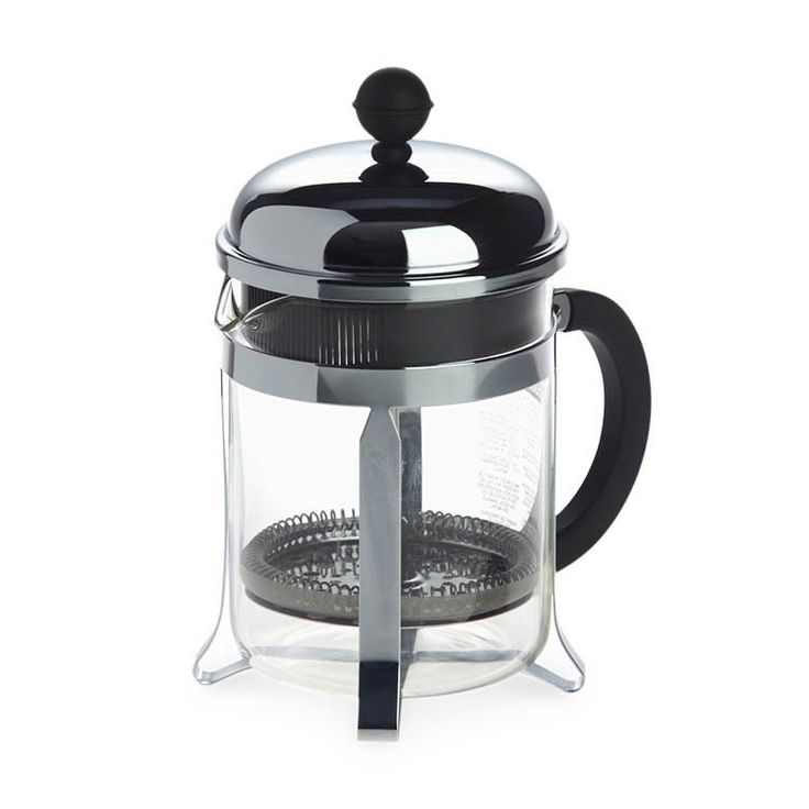 Bodum Chambord Coffee Press 4 Cup - On Sale Now!