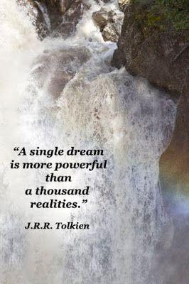 #Frases #Tolkien  http://chicageeky.blogspot.com/2016/03/dia-internacional-de-leer-tolkien.html
