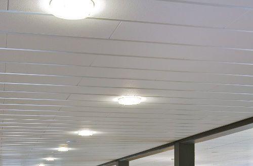 17 meilleures images propos de mat riaux plafonds faux for Materiaux pour faux plafond