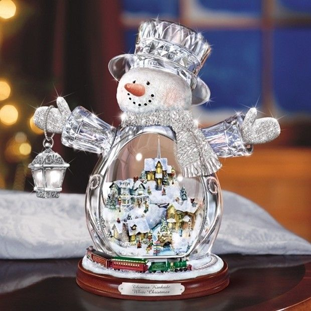 17 best Snow globes; not just for Christmas images on Pinterest ...